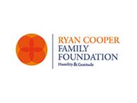 Ryan-Cooper_200