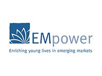 EMPower_200