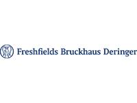 Freshfields_200