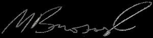 mbs-signature-transparent