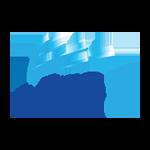 TNA Logo