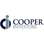 Coopers Investors Logo