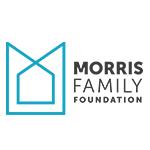 Morris Family logo