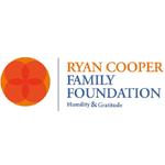 Ryan Cooper Logo