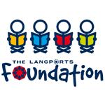 Lenity Logo