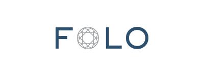 FOLO Logo