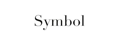 Symbol Cafe Logo