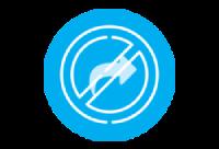 GiveNow logo