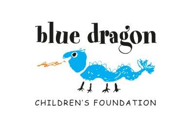Saleduck - Vote for Blue Dragon